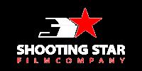 ShootingStar-Logo